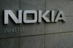 Nokia, Farnborough